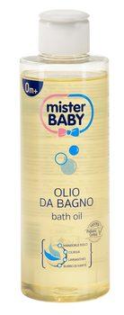 Olio da Bagno 190 ml