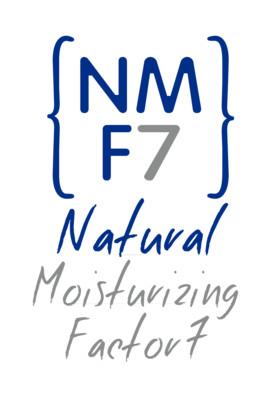 NMF7 Natural Moisturizing Factor 7