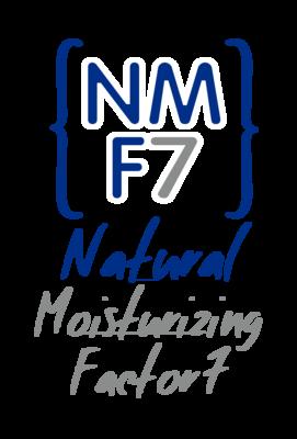 NMF7 Natural Moisturizing Factor 7